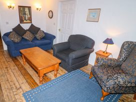 Woodleigh Cottage - Antrim - 998119 - thumbnail photo 8