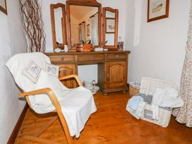 Woodleigh Cottage - Antrim - 998119 - thumbnail photo 21