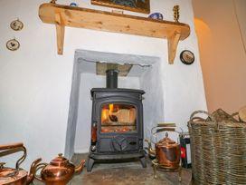 Woodleigh Cottage - Antrim - 998119 - thumbnail photo 10