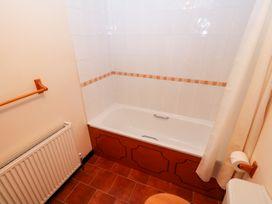 Hitchens Cottage - Norfolk - 998185 - thumbnail photo 16