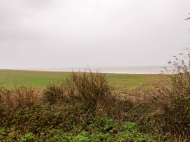Hitchens Cottage - Norfolk - 998185 - thumbnail photo 22