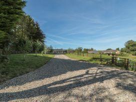 Tranwell Cottage - Northumberland - 998211 - thumbnail photo 34