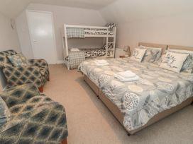 Tranwell Cottage - Northumberland - 998211 - thumbnail photo 13
