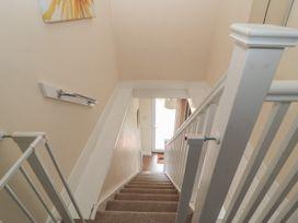 Tranwell Cottage - Northumberland - 998211 - thumbnail photo 15