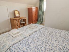 Tranwell Cottage - Northumberland - 998211 - thumbnail photo 18