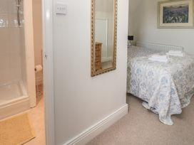 Tranwell Cottage - Northumberland - 998211 - thumbnail photo 20