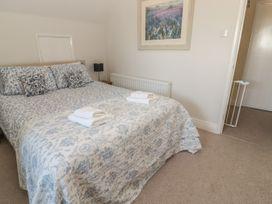 Tranwell Cottage - Northumberland - 998211 - thumbnail photo 21