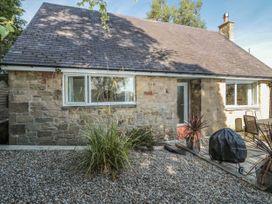 Tranwell Cottage - Northumberland - 998211 - thumbnail photo 2