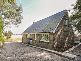 Tranwell Cottage - Northumberland - 998211 - thumbnail photo 30