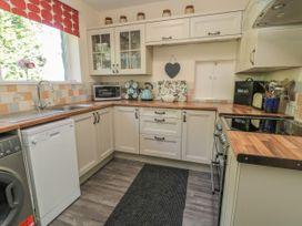 Tranwell Cottage - Northumberland - 998211 - thumbnail photo 10