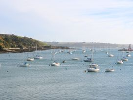 Gwel-an-Gillan - Cornwall - 998232 - thumbnail photo 26