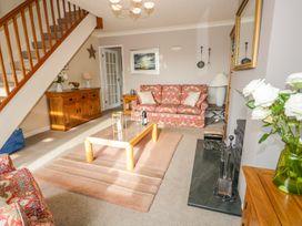 Kirkstone Cottage - Lake District - 998245 - thumbnail photo 5
