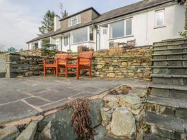 Kirkstone Cottage - Lake District - 998245 - thumbnail photo 17