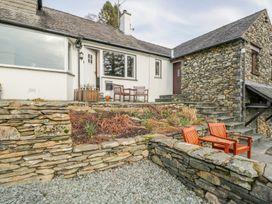 Kirkstone Cottage - Lake District - 998245 - thumbnail photo 22