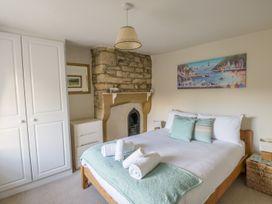 Myrtle Cottage - Dorset - 998255 - thumbnail photo 14