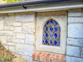 Myrtle Cottage - Dorset - 998255 - thumbnail photo 17