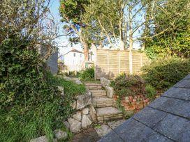 Myrtle Cottage - Dorset - 998255 - thumbnail photo 19