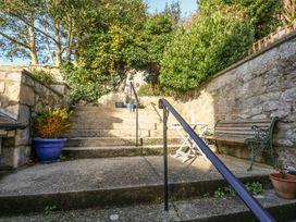 Myrtle Cottage - Dorset - 998255 - thumbnail photo 21