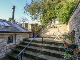 Myrtle Cottage - Dorset - 998255 - thumbnail photo 22