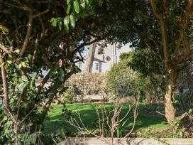 Myrtle Cottage - Dorset - 998255 - thumbnail photo 23