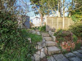 Myrtle Cottage - Dorset - 998255 - thumbnail photo 24