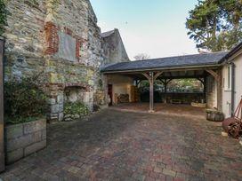 Myrtle Cottage - Dorset - 998255 - thumbnail photo 25