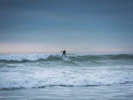 Ocean Heights - Cornwall - 998268 - thumbnail photo 16