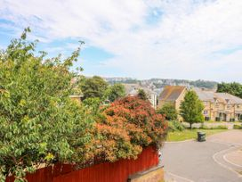 White Rock View - Kent & Sussex - 998276 - thumbnail photo 35