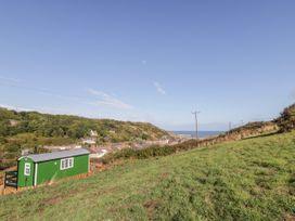 Lady Bird Retreat - Whitby & North Yorkshire - 998292 - thumbnail photo 15