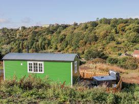 Lady Bird Retreat - Whitby & North Yorkshire - 998292 - thumbnail photo 12