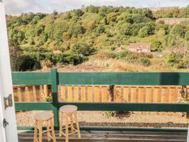 Lady Bird Retreat - Whitby & North Yorkshire - 998292 - thumbnail photo 16