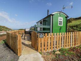 Lady Bird Retreat - Whitby & North Yorkshire - 998292 - thumbnail photo 3