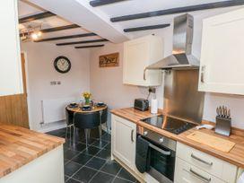 Cross House Cottage - Shropshire - 998300 - thumbnail photo 6
