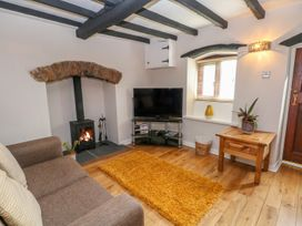 Cross House Cottage - Shropshire - 998300 - thumbnail photo 3
