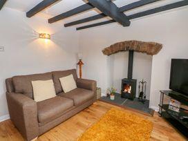 Cross House Cottage - Shropshire - 998300 - thumbnail photo 5