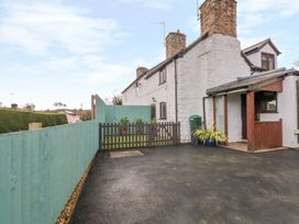 Cross House Cottage - Shropshire - 998300 - thumbnail photo 16