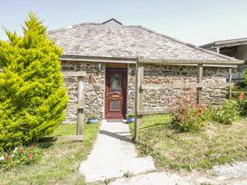 Garras Barn - Cornwall - 998307 - thumbnail photo 1