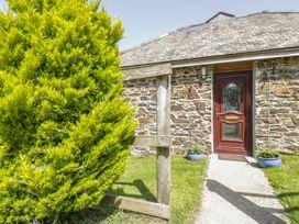 Garras Barn - Cornwall - 998307 - thumbnail photo 2