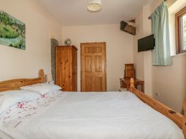 Garras Barn - Cornwall - 998307 - thumbnail photo 20