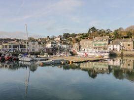 Heron - Cornwall - 998308 - thumbnail photo 21