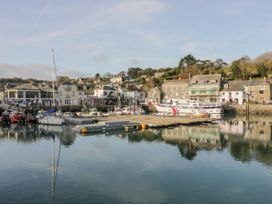 Kingfisher - Cornwall - 998313 - thumbnail photo 21