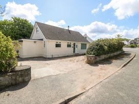 Maes Derwydd - Anglesey - 998351 - thumbnail photo 2