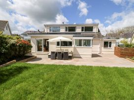 Maes Derwydd - Anglesey - 998351 - thumbnail photo 1