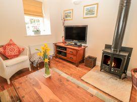 The Coach House - Northumberland - 998374 - thumbnail photo 6