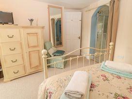 The Coach House - Northumberland - 998374 - thumbnail photo 19