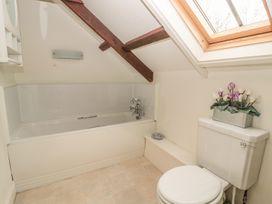 The Coach House - Northumberland - 998374 - thumbnail photo 28
