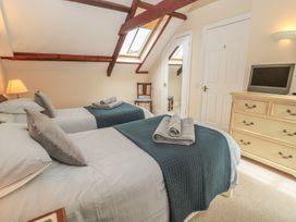 The Coach House - Northumberland - 998374 - thumbnail photo 31