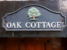 Oak Cottage - Lake District - 998394 - thumbnail photo 4