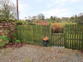 Oak Cottage - Lake District - 998394 - thumbnail photo 16