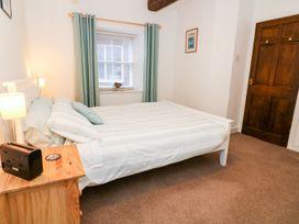 Oak Cottage - Lake District - 998394 - thumbnail photo 12
